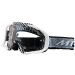 MT MX Goggles