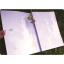 หนังสือสอนวาดรูประบายสีไม้ รูปนกสวยๆ น่ารักๆ (พร้อมส่ง) thumbnail 6
