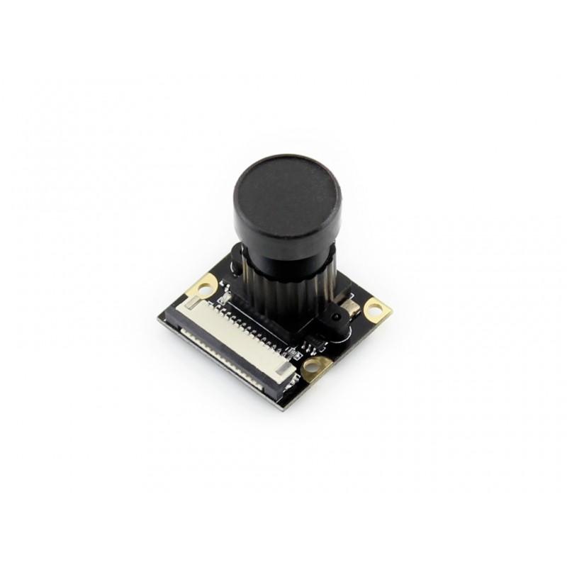 RPi Camera โมดูลกล้องสำหรับ rasberry pi