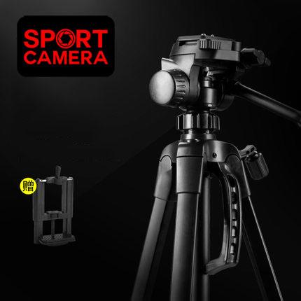 ขาตั้งกล้อง รุ่น WF68