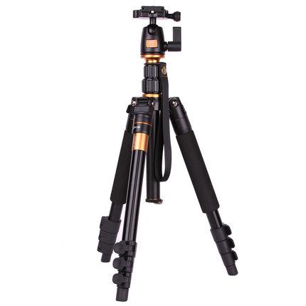 ขาตั้งกล้อง รุ่น A218 (Package1,Package2,Package3,Package4)