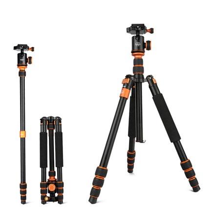 ขาตั้งกล้อง รุ่น A288