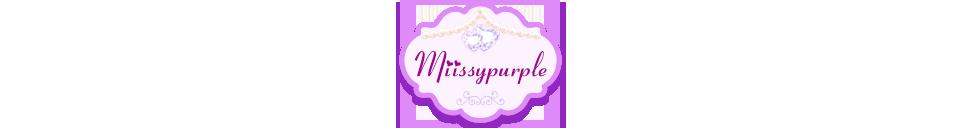 Miissypurple, เบอร์โทร 0892103535 (แอน) รับโทรศัพท์ เวลา 10.00-22.00 น. กับ 0809187769 (แคท) 24 ชม. , Line ID : @misskoreanfashion กับ Line ID : kitt-katt IG : riccobyme สินค้าพร้อมส่ง ไม่มีพรีออเดอร์