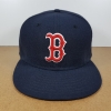 New Era MLB ทีม Boston Redsox ไซส์8 63.5cm