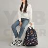 CASSA กระเป๋าเป้ กระเป๋าสะพาย กระเป๋าเดินทาง กระเป๋าเดินทางกันน้ำ กระเป๋าแฟชั่น กระเป๋านักเรียน