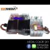 IM Ink Tank Epson TX121