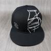 หมวก New Era ทีม Washington National ( ไซส์ 7 1/2 60 cm )