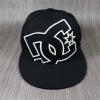หมวก New Era x DC Shoes ( ไซส์ 7 55.8 cm )