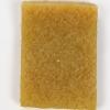 ยางพารา สำหรับขูดกาวเหลืองออกจากหนัง