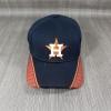 หมวก NewEra ทีม Houston Astros ไซส์ M-L 59-60cm