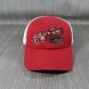 หมวก Pre-Mix งาน The Game ฟรีไซส์ Snapback