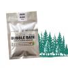White Magic (Sensual) After sun Bubble bath powder