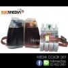 IM Ink Tank Epson CX3900,CX5500,CX5900