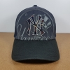 New Era MLB ทีม New York Yankees Fitted ไซส์ ( 54cm )
