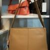 กระเป๋าแบรนด์เนม,กระเป๋าสตรี,กระเป๋าของแท้,กระเป๋ามือสอง
