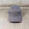 หมวก New Era 39thirty งาน custom บริษัท c&h Engineer ไซส์ s-m 55-57cm
