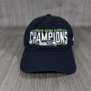 หมวกNew Era NFL ทีม Seattle Seahawk รุ่น women ฟรีไซส์ 55-59cm