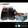 IM Ink Tank Epson T13
