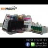 IM Ink Tank Epson TX510FN