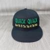หมวก Quack Quack งานร้าน Lids.com ไซส์ 7 1/2 59.6cm