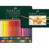 สีไม้ Faber Castell Polychromos 120 สี