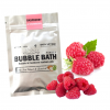 Raspberry&Strawberry After sun Bubble bath powder