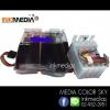 IM Ink Tank Epson TX300,TX400,TX550W