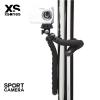 ขาตั้งกล้อง ขนาดเล็ก X-Series (M1)