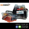 IM Ink Tank Canon IP3300,IP3500,MP520,MX700