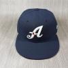 หมวก New Era ทีม Reno Aces ( ไซส์ 7 1/4 57.7 cm ) สีกรม