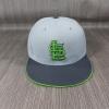 หมวก NewEra MLB ทีม St.Loui Cardinals ไซส์ 7 1/8 56.8cm