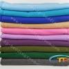 ผ้าห่มพลีช ขายปลีก (มี10สี)