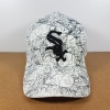 MLB Korea ทีม Chicago Whitesox ไซส์ 57-58cm