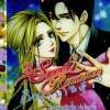 การ์ตูน Sweet Romance เล่ม 10