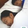 การนอน เพื่อชะลอวัยและเพื่อสุขภาพ จากหมอนยางพาราเอราวัณ