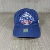 หมวก Adidas.MLS All Star 2007ทรง Dadcap 🌐ฟรีไซส์ M-L 57-62cm สายเข็มขัด