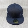 หมวก New Era x Lafayette ( ไซส์ 7 1/2 59.6 cm )