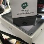 JMM-114 Ipad5 2017 สีดำ 32GB Wifi เครื่องศูนย์ สภาพ 99% อุปกรณ์ ครบยกกล่อง ประกัน 4/08/2018