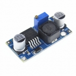 LM2596S DC-DC Buck (Step Down) Power Module
