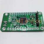 Arduino UNO compatible for LoRa