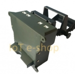58 mm Thermal printer