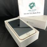 JMM-151 ขายมือถือ IPhone6 Plus 64Gb สีทอง