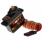 EMAX ES08 MD II 12g metal gear digital servo motor