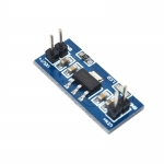 AMS1117 5V (4.5-7V) To 3.3V DC-DC Step Down Module