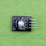 LED RGB module