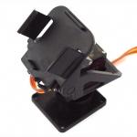 Pan/Tilt camera Bracket for SG90/MG90S Servo