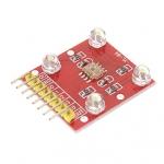 TCS3200 color sensor เซ็นเซอร์ตรวจจับสี