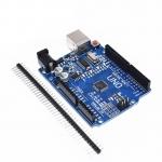 Arduino UNO R3 compatible แบบ SMD