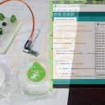 Arduino กับการรับข้อมูลโดยใช้ RF 433 MHz