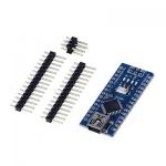 Arduino nano V3.0 ATMEGA328P CH340